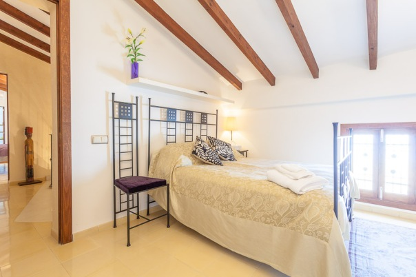 Mackintosh suite